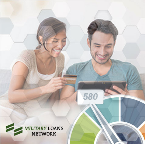 Bad Credit Military Loans >> Military Card For Bad Credit